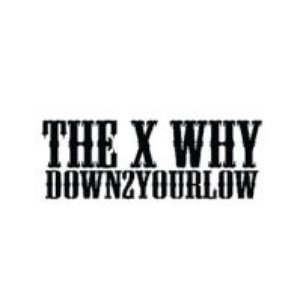 Image pour 'The X whY'