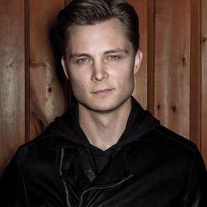Image for 'Frankie Ballard'