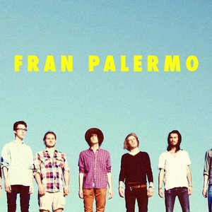 Image for 'Fran Palermo'
