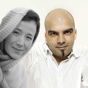 Image for 'Dj Shah Feat. Jane Kumada'