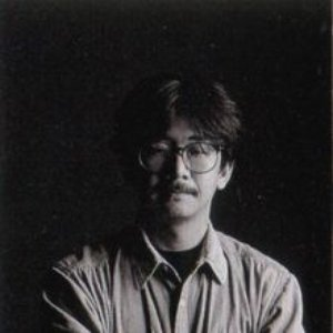 Bild für '本田征治'
