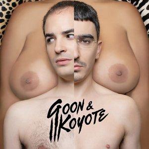 Image for 'Goon & Koyote'