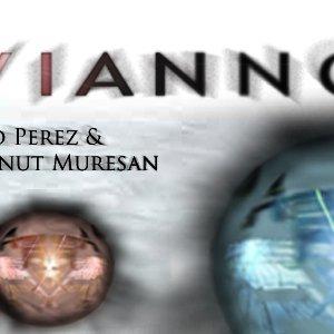 Image for 'Vianno'