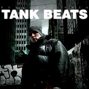 Imagen de 'Tank Beats'