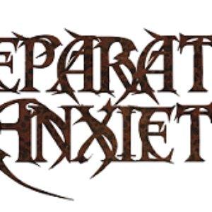 Bild för 'Separation Anxiety'