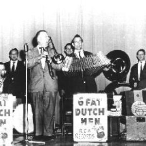 Image for 'Six Fat Dutchmen'