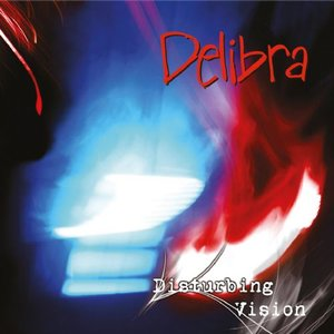 Image for 'Delibra'