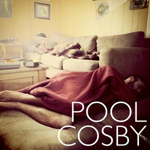 Image for 'POOL COSBY'