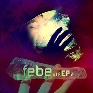 Image for 'Febe'