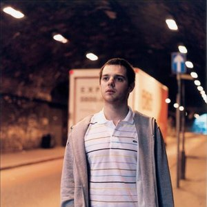 Bild för 'The Streets'