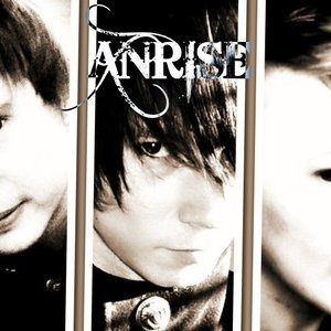 Image for 'ANRISE'