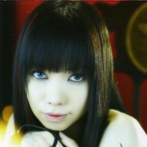 Image for 'Yousei Teikoku'