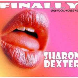 Image for 'sharon dexter'