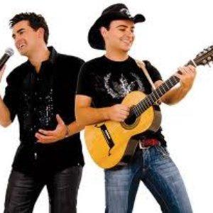 Image pour 'Alvaro & Daniel'
