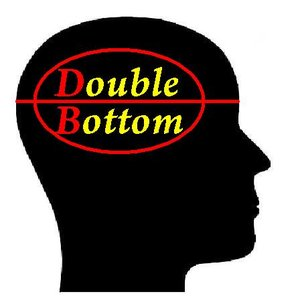 Image for 'Двойное Дно (Double Bottom)'