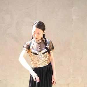 Image for 'Tujiko Noriko + Takemura Nobukazu'