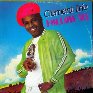 Image for 'Clement Irie'