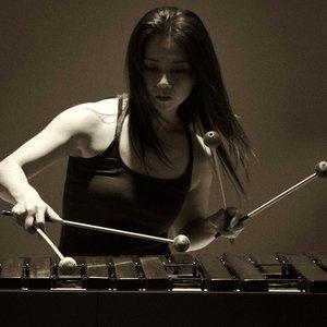 Image for 'Kuniko Kato'