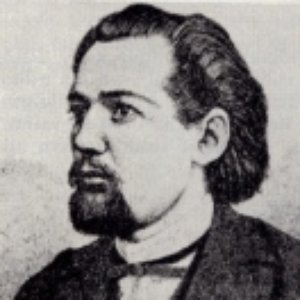 Image for 'Aleksander Kunileid'