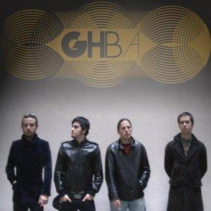 Bild för 'GHBA'