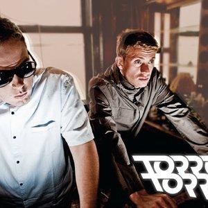 Image for 'Torro Torro'