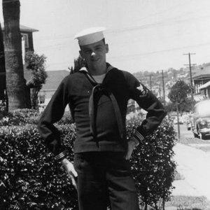 Image for 'USS Leland'