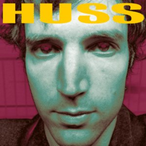 Image for 'Huss'