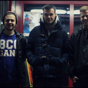 Image for 'BCC Gang'