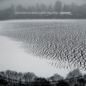 Image for 'Joris Voorn & Moby'