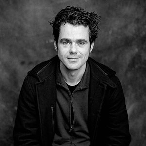 Image for 'Tom Tykwer'