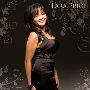 Image pour 'Lara Price Band'