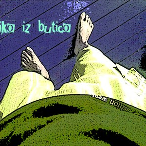 Image for 'Miko-IZ-Butico'