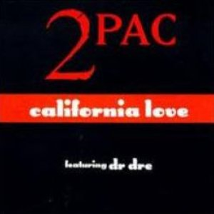 Bild für '2Pac Feat. Dr. Dre & Roger Troutman'