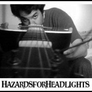 Image for 'hazardsforheadlights'