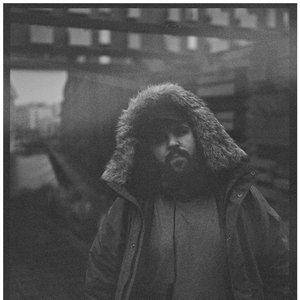Bild för 'Jonny Dub'