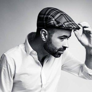 Image for 'Rodrigo Campos'