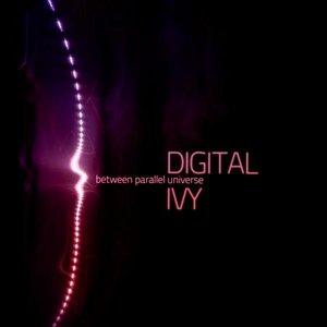 Image for 'digital ivy'