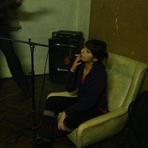 Image for 'VERA BAXTER'
