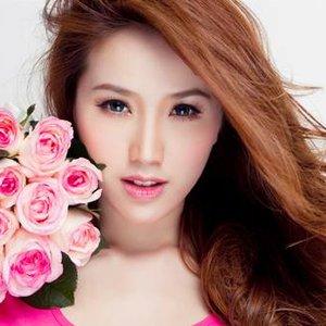Image for 'Bảo Thy'