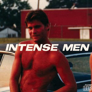 Image for 'Intense Men'