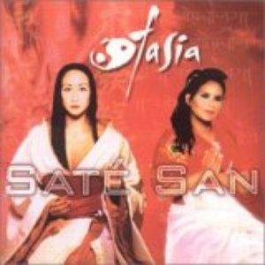 Image for 'Ofasia'