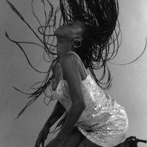 Image for 'Geraldine Hunt'