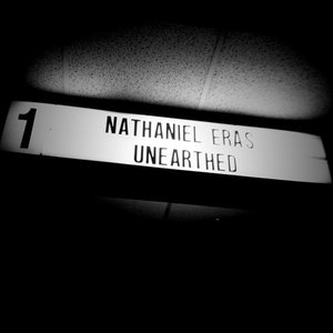 Image for 'Nathaniel Eras'