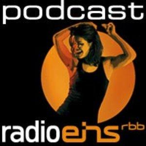Image for 'radioeins (Rundfunk Berlin-Brandenburg)'