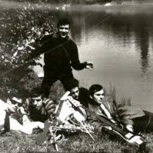 Image for 'Clem Sacco e i suoi Califfi'