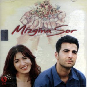 Image for 'Mizgina Sor'