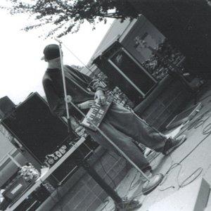 Image for 'adam & josh's funky funky universe'