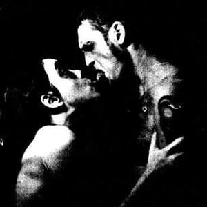 Image for 'Mad Season'