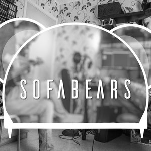 Image for 'Sofabears'