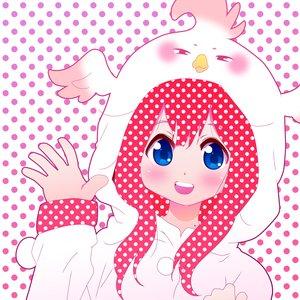 Image for 'Mikaru'
